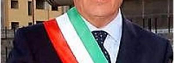 'NDANGHETA, ESPONENTI DEL PD CALABRESE COINVOLTI NEL VOTO DI SCAMBIO