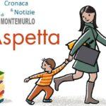 Quattro storie stupende, ecco il progetto lettura estivo dedicato ai bambini