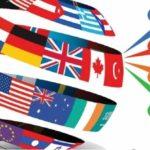 Inglese, francese, tedesco e spagnolo a Montemurlo ritornano i corsi di lingue straniere