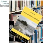 """Finché morte non ci separi, alla biblioteca """"B. Della Fonte"""" l'ultimo libro di Laura Nardi"""