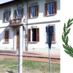 Montemurlo, riduzioni Tari per il triennio 2021-23 grazie a raccolta differenziata e deassimilazione