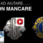 """LEO E LIONS CLUB ORGANIZZANO """"SCATTA ALLE CASCINE"""""""