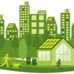 LA GIUNTA APPROVA DUE IMPORTANTI PROGETTI PER L'EFFICIENTAMENTO ENERGETICO DEGLI UFFICI PUBBLICI