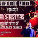 23/12/2017 SERATA IN MUSICA ALLA PASTICCERIA BETTI