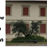 CONFERENZA STAMPA DI PRESENTAZIONE DELLE INIZIATIVE PER IL GIORNO DELLA MEMORIA