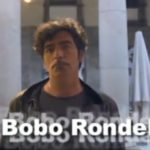 EVENTIMUSICALITOPTOSCANA : BOBO RONDELLI AL SANTOMATO LIVE  (Breve video)