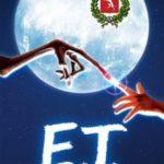 """E.T., ECCO IL """"DOPO-SCUOLA"""" TALMENTE BELLO DA SEMBRARE EXTRA TERRESTRE"""