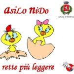 ASILO NIDO, RETTE PIÙ LEGGERE CON L'ABBATTIMENTO DELLE TARIFFE