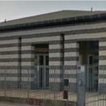 CONFERENZA STAMPA DI PRESENTAZIONE DEL PROGETTO ALTERNANZA SCUOLA LAVORO LICEO BRUNELLESCHI E CAS MONTEMURLO