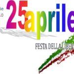 A MONTEMURLO CELEBRATO IL 25 APRILE NEL RICORDO DEI LUOGHI DELLA MEMORIA DELLA RESISTENZA