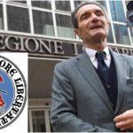 RILANCIARE IL RUOLO DELLA PROVINCIA CON UN RITORNO ALLE ORIGINI COSTITUZIONALI