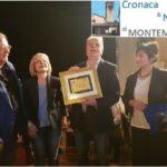 L'ORCHESTRA DELLA SCUOLA MEDIA DI BOVINO APRE LA PRIMA RASSEGNA MUSICALE MONTEMURLESE