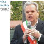 NUOVO CENTRO CITTADINO – PIU, MARTEDÌ L'INCONTRO PUBBLICO DI PRESENTAZIONE DEI PROGETTI