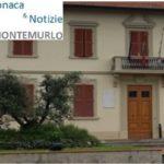 CONFERENZA STAMPA DI PRESENTAZIONE DELLA VARIANTE URBANISTICA AL PIANO PARTICOLAREGGIATO IN LOCALITÀ  BICCHIERAIA