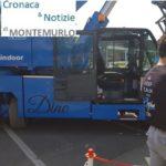 """CON """"DINO"""" MONTEMURLO CONTINUA A INVESTIRE IN SOSTENIBILITÀ, SICUREZZA E INNOVAZIONE"""