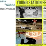 FESTIVAL YOUNG STATION, UN FINE SETTIMANA DEDICATO AL TEATRO GIOVANE E DI QUALITÀ