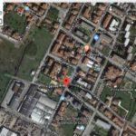 La Montemurlo che sarà, lunedì un incontro sulle principali novità urbanistiche che riguarderanno il territorio