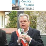 Bene la Fil alla Regione Toscana, ma teniamo di conto delle esigenze delle imprese del distretto