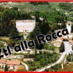 Ztl alla Rocca da domani 15 giugno entrano in vigore le nuove disposizioni