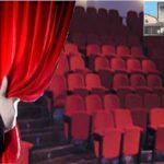 """""""Amor dammi… danza, storia, memoria"""" in Sala Banti lo spettacolo di danza della Natya Gioia"""