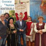 Corteggio storico 2018, un tuffo nella Montemurlo rinascimentale