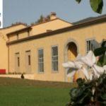 Parco di Villa Giamari, il Comune cerca un gestore per il bar e per la promozione di attività ricreative