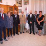 Ii CPAP incontra il sindaco Biffoni