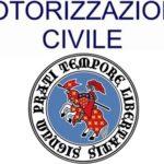 Cari Parlamentari pratesi perché non fate una interrogazione sulla Motorizzazione Civile a Prato?