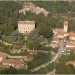 Giardino nei pressi del cimitero di Rocca, il consiglio comunale accetta la donazione