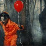 I palloncini sono un pericolo numero uno per la vita degli animali e per l'ambiente