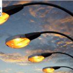 Via Gualchiera, al via i lavori per il completamento dell'impianto di pubblica illuminazione