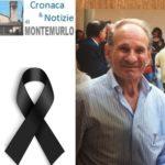 È morto Giovan Battista Menchetti, ex assessore e padre dell'ex sindaco Ivano Menchetti