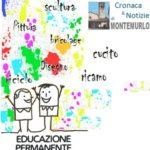 Corsi di educazione permanente 2018-2019, al via la selezione dei progetti