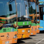 Trasporto pubblico locale, i sindaci della provincia apprezzano lo sforzo della Regione per recepire le istanze dei territori