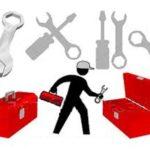 Il Comune di Montemurlo vende veicoli e attrezzature da lavoro