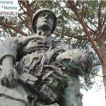 L'11 settembre Montemurlo celebra la liberazione della città dal nazi-fascismo