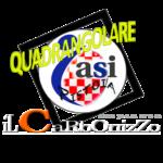 Quadrangolare ASI 2018