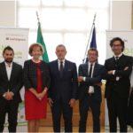 Digital 4 No Profit – presentata a Milano la nuova edizione