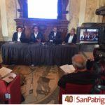 Presentato bilancio di missione San Patrignano e SROI
