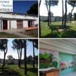 """Lavori alle scuole, alla """"Giorgetti"""" di via Venezia rifatto l'impianto idraulico e di riscaldamento"""