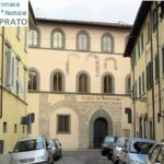 Benissimo il ritorno a Prato della Collezione di Palazzo Alberti