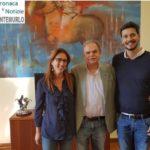 A Montemurlo apre un nuovo centro di medicina, psicologia e logopedia