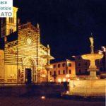 Il Comune provvederà alla illuminazione del campanile del Duomo