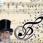 Il 1 ottobre riapre la scuola di musica della Filarmonica Verdi, al via alle iscrizioni