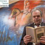 Inizio anno scolastico, gli auguri del sindaco Lorenzini agli studenti montemurlesi