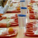 Tante novità in arrivo per gli studenti montemurlesi: nuovo servizio di refezione scolastica, mentre il momento del pre – post scuola si arricchisce con tante attività ludico-educative