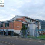 Messa in sicurezza dei solai alla scuola di Morecci, tutto pronto per l'inizio del nuovo anno scolastico