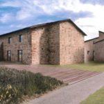 Montemurlo, al posto del rudere agricolo nascerà un albergo con 66 posti letto