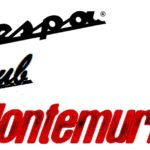 """Il Vespa Club presenta il """"50'S day"""""""