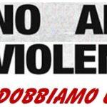 Dalla violenza è sempre possibile uscire, l'importante è denunciare
